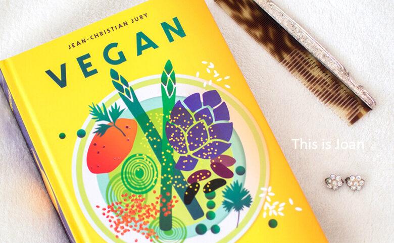 Vegan Jean Christian Jury