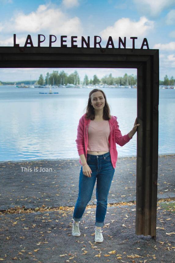 5 bezienswaardigheden van Lappeenranta